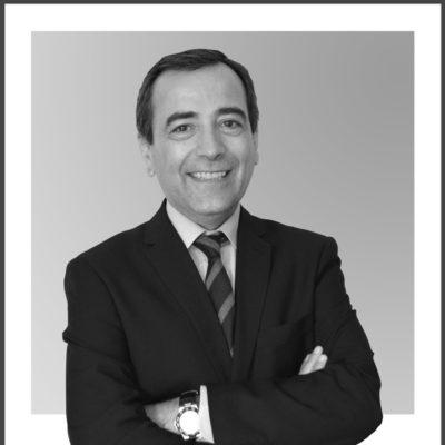 Josep Manel Morera