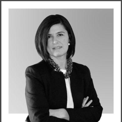 Noelia Acosta