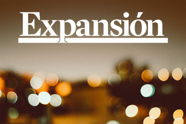 expansion-audiaxis